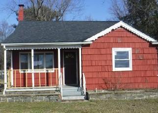 Casa en ejecución hipotecaria in Vineland, NJ, 08360,  WHEAT RD ID: F4250242