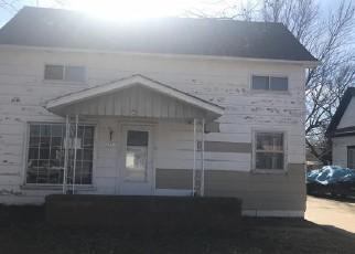 Casa en ejecución hipotecaria in Enid, OK, 73701,  E CHESTNUT AVE ID: F4250343