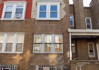 Casa en ejecución hipotecaria in Philadelphia, PA, 19120,  N LAWRENCE ST ID: F4250366