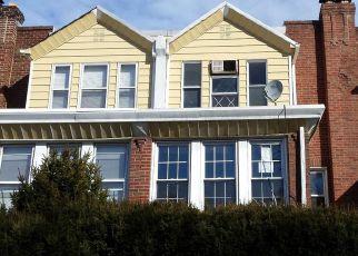 Casa en ejecución hipotecaria in Philadelphia, PA, 19124,  BRILL ST ID: F4250367