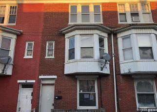 Casa en ejecución hipotecaria in York, PA, 17401,  N BELVIDERE AVE ID: F4250369