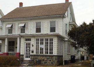 Casa en ejecución hipotecaria in Harrisburg, PA, 17110,  GREEN ST ID: F4250370
