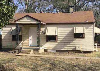 Foreclosure Home in Memphis, TN, 38111,  ROBIN HOOD LN ID: F4250439