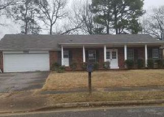 Foreclosure Home in Memphis, TN, 38115,  KINGS ARMS CV ID: F4250440