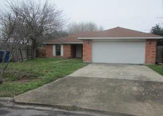 Casa en ejecución hipotecaria in Mcallen, TX, 78504,  N 15TH ST ID: F4250463