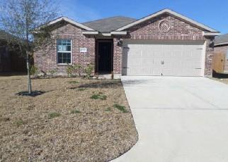 Casa en ejecución hipotecaria in Humble, TX, 77338,  OAK LODGE MEADOW DR ID: F4250479