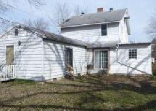 Casa en ejecución hipotecaria in Hampton, VA, 23661,  GREENBRIAR AVE ID: F4250489
