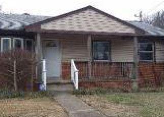 Casa en ejecución hipotecaria in Richmond, VA, 23234,  LYNHAVEN AVE ID: F4250494
