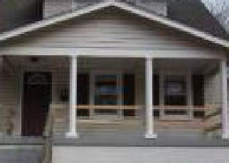 Casa en ejecución hipotecaria in Hopewell, VA, 23860,  N 14TH AVE ID: F4250497