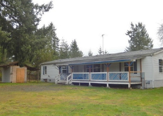 Casa en ejecución hipotecaria in Graham, WA, 98338,  52ND AVE E ID: F4250519