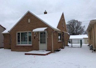 Casa en ejecución hipotecaria in Milwaukee, WI, 53222,  N 77TH ST ID: F4250537