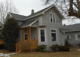 Casa en ejecución hipotecaria in Oshkosh, WI, 54902,  KNAPP ST ID: F4250538