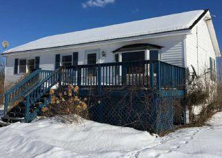 Casa en ejecución hipotecaria in Grand Isle, VT, 05458,  KAYAK RD ID: F4250592