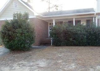 Foreclosure Home in Hope Mills, NC, 28348,  ALEXWOOD DR ID: F4250596