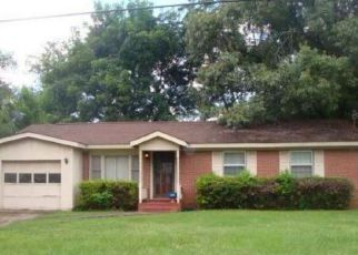 Casa en ejecución hipotecaria in Warner Robins, GA, 31093,  WILLOW AVE ID: F4250604
