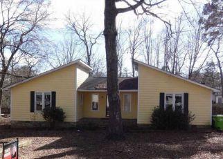 Casa en ejecución hipotecaria in Irmo, SC, 29063,  MINEHEAD RD ID: F4250627