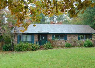 Foreclosure Home in Kinston, NC, 28501,  DUGGINS DR ID: F4250656