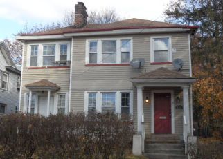 Casa en ejecución hipotecaria in Plainfield, NJ, 07060,  MADISON AVE ID: F4250669