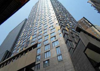 Casa en ejecución hipotecaria in New York, NY, 10005,  WILLIAM ST ID: F4250711