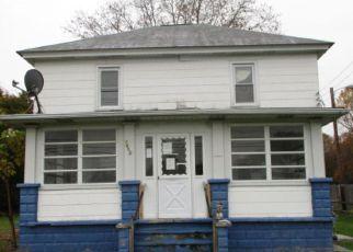 Casa en ejecución hipotecaria in Vineland, NJ, 08360,  S MAIN RD ID: F4250731