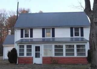 Foreclosure Home in Millsboro, DE, 19966,  BALD BRANCH RD ID: F4250865