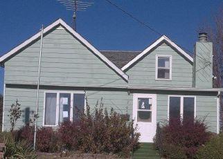 Casa en ejecución hipotecaria in Grundy Condado, IA ID: F4250885