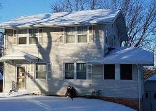Casa en ejecución hipotecaria in Pottawattamie Condado, IA ID: F4250891