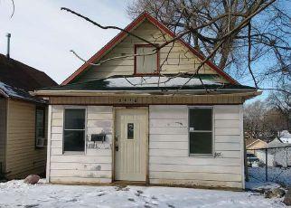 Casa en ejecución hipotecaria in Omaha, NE, 68107,  S 20TH ST ID: F4250892