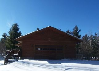 Casa en ejecución hipotecaria in Washburn Condado, WI ID: F4250914