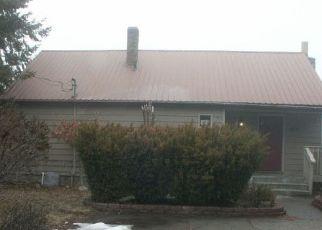 Casa en ejecución hipotecaria in Grant Condado, WA ID: F4250923