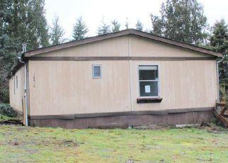 Casa en ejecución hipotecaria in King Condado, WA ID: F4250927