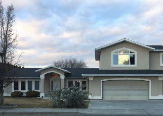 Casa en ejecución hipotecaria in Benton Condado, WA ID: F4250930