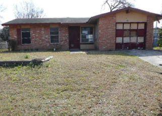 Casa en ejecución hipotecaria in San Antonio, TX, 78219,  BOATMAN RD ID: F4251002