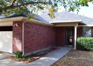 Casa en ejecución hipotecaria in Denton, TX, 76210,  DUNLAVY RD ID: F4251008