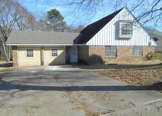 Casa en ejecución hipotecaria in Palestine, TX, 75801,  BRIERWOOD DR ID: F4251009