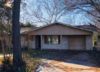 Foreclosure Home in Houston, TX, 77064,  LENNINGTON LN ID: F4251015