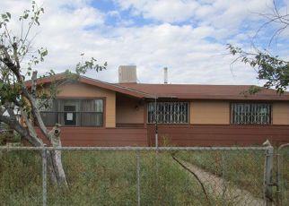 Casa en ejecución hipotecaria in Odessa, TX, 79761,  PECOS ST ID: F4251017