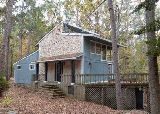 Casa en ejecución hipotecaria in Wood Condado, TX ID: F4251023
