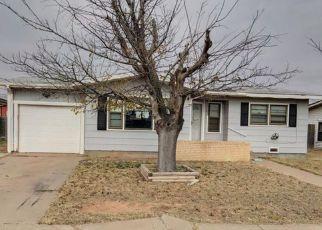 Casa en ejecución hipotecaria in Odessa, TX, 79761,  E 10TH ST ID: F4251028