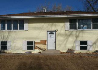 Casa en ejecución hipotecaria in Rapid City, SD, 57703,  GREEN TREE LN ID: F4251069