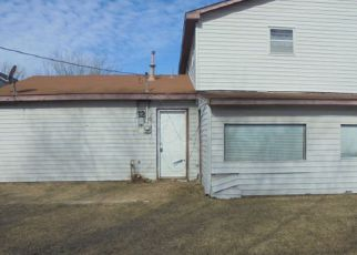 Foreclosure Home in Ponca City, OK, 74601,  CANARY DR ID: F4251139