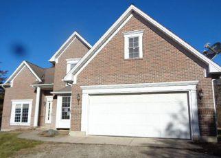 Casa en ejecución hipotecaria in Preble Condado, OH ID: F4251159