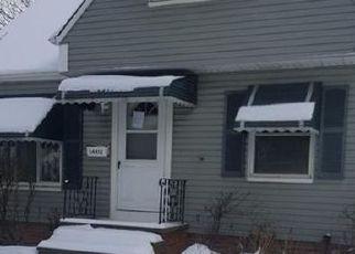 Casa en ejecución hipotecaria in Maple Heights, OH, 44137,  ROCKSIDE RD ID: F4251173