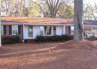 Casa en ejecución hipotecaria in Wilson, NC, 27893,  WESTWOOD AVE W ID: F4251225