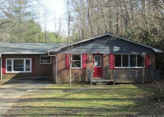 Foreclosure Home in Asheville, NC, 28803,  CHARLAND FRST ID: F4251237