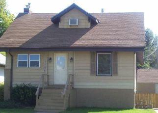 Casa en ejecución hipotecaria in North Platte, NE, 69101,  E 5TH ST ID: F4251289