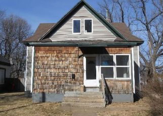 Foreclosure Home in Springfield, MO, 65802,  W NICHOLS ST ID: F4251302
