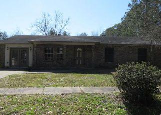 Casa en ejecución hipotecaria in Gautier, MS, 39553,  AVENIDO ENCANTO ST ID: F4251323