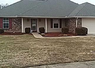 Casa en ejecución hipotecaria in Madison Condado, MS ID: F4251342
