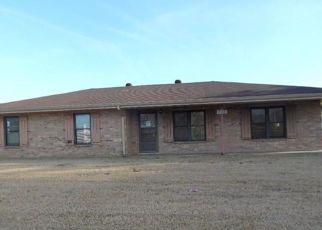 Casa en ejecución hipotecaria in Terrebonne Condado, LA ID: F4251409